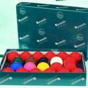 Snooker Kugeln Aramith Premier