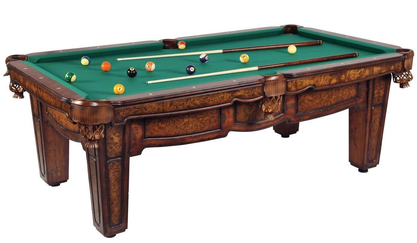 pool billardtisch 9ft wellington exklusiver pool tisch. Black Bedroom Furniture Sets. Home Design Ideas