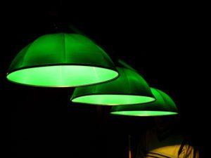 Billardlampe kaufen, Billardtisch kaufen