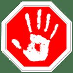 stop-1502032_640