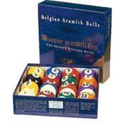 Billardkugeln kaufen, Super Aramith Pro