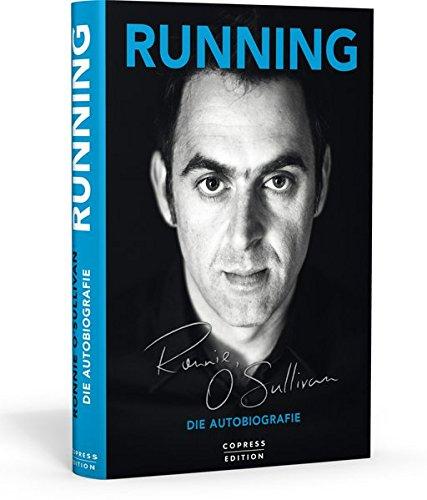 Running – Die Autobiografie