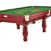10ft Snookertisch Dynamic Prince kaufen