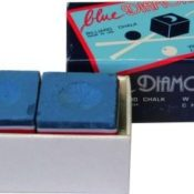 Billardkreide Blue Diamond kaufen