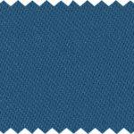 Automaten Hoffmann Billardtuch Deluxe in blau