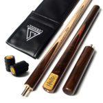 CUESOUL 57 Handcraft 34 Jointed, Snooker Queue kaufen